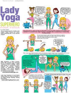 lady-yoga-bb