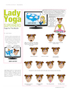 Lady-Yoga-Feb-2014-thumb