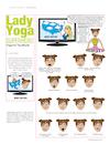 Lady-Yoga-Feb-2014-thumb