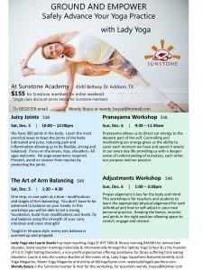 SA workshop flyer 12-5-15-page-0