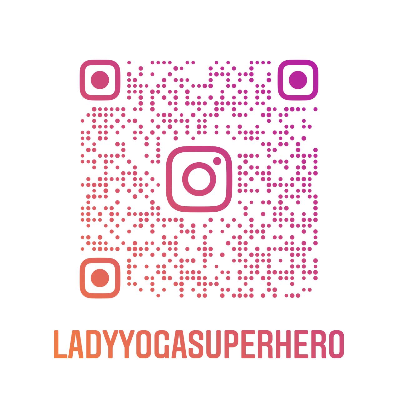 http://ladyyogasuperhero.com/wp-content/uploads/2020/12/ladyyogasuperhero_nametag-4.png